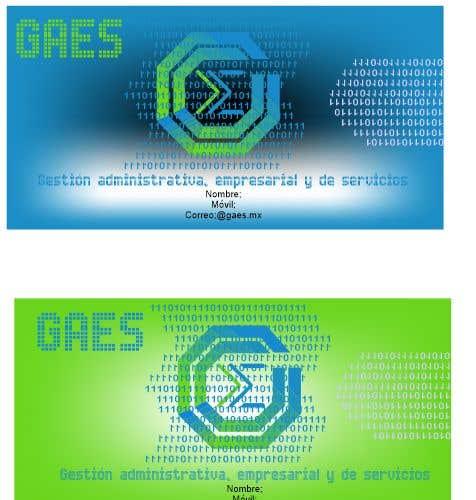 504ae677757b9 Entry  1 by merlinjavali for Elaboracion de tarjetas de presentación ...