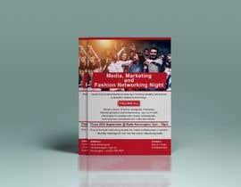 #28 untuk I need a Flyer Design oleh shaountohid
