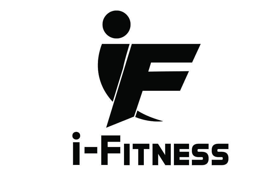 Entry 110 By Chuafb For Fitness Apparel Logo Required Freelancer