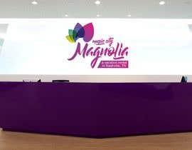 #40 untuk Logo for Nashville Vacation Rental oleh manhaj