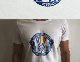 #24 for Design a Logo - Scottish LGBTI Police Association af mariacastillo67