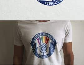 #38 for Design a Logo - Scottish LGBTI Police Association af mariacastillo67