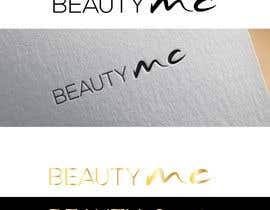 #118 untuk Design a Logo for Beauty Salon oleh logodesign777