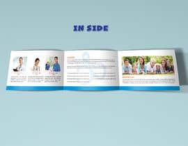creativesailor tarafından Flyer for employment agency için no 103