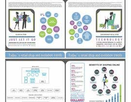 #33 cho White Paper Infographics sesign for Loft Media Publishing bởi lastmimzy