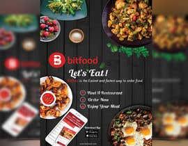 ImranMahmudSaif tarafından Design a flyer için no 105