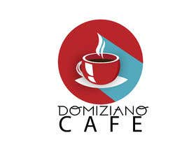 #26 for Logo Design For Italian Cafe by durga4927