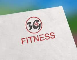 #29 cho Logo design for 3G FITNESS bởi mdakirulislam