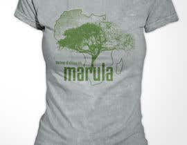 #13 for Marula shirt by sandrasreckovic