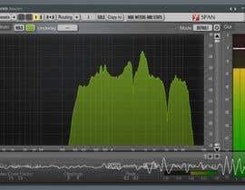 #13 for Audio Editing - Increase the volume on interviewee by Marcodief
