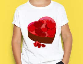 hamidbd2310 tarafından Design a T-Shirt için no 65