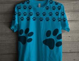 zainal69 tarafından Design a T-Shirt için no 8