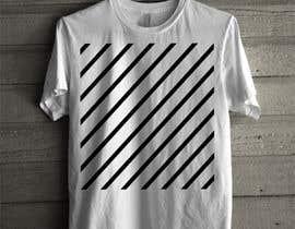 zainal69 tarafından Design a T-Shirt için no 22