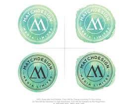 Nro 276 kilpailuun Design my business logo käyttäjältä mrbangladesh1