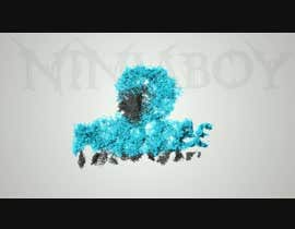 #31 for Create an Animation of Logo (Website Intro Video) by ninjaboy185318
