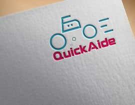 Číslo 161 pro uživatele Logo desing ::: Laundry and HouseWork Service od uživatele hannanget
