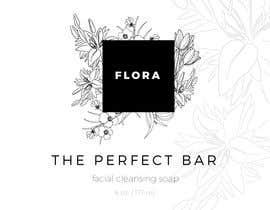 #11 for Flora Logo/Label by sameenhussain