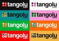Graphic Design Inscrição do Concurso Nº76 para Logo Design for tangolu