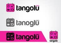 Contest Entry #255 for Logo Design for tangolu