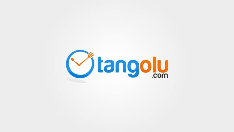 Inscrição nº                                         174                                      do Concurso para                                         Logo Design for tangolu