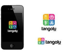 #306 for Logo Design for tangolu by IzzDesigner