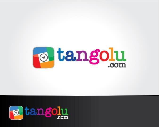 #229 for Logo Design for tangolu by NexusDezign