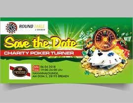 #7 cho Fundraising Poker bởi dekaszhilarious