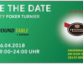 #3 cho Fundraising Poker bởi vidojevic