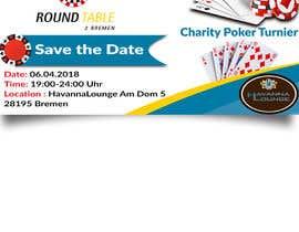 #15 cho Fundraising Poker bởi rhrvirus