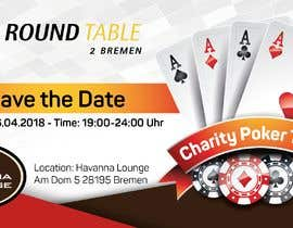 #4 cho Fundraising Poker bởi LFRM