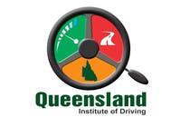 Graphic Design Inscrição do Concurso Nº154 para Logo Design for Queensland Institute of Driving