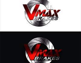 #84 for Design a Logo af vs47