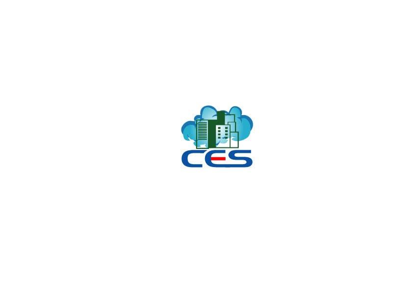 Bài tham dự cuộc thi #                                        31                                      cho                                         Design a Logo for Company
