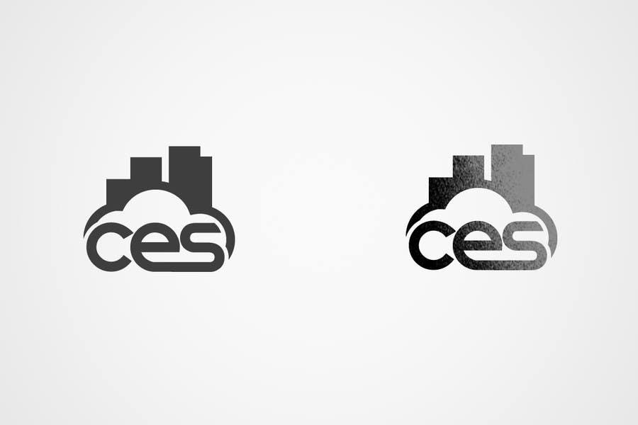 Bài tham dự cuộc thi #                                        85                                      cho                                         Design a Logo for Company