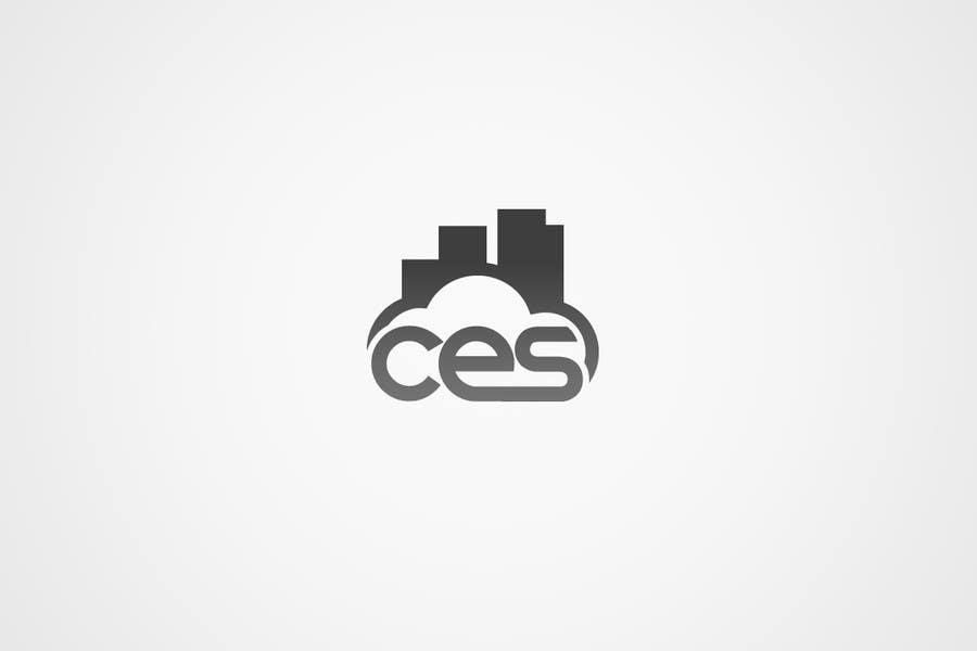 Bài tham dự cuộc thi #                                        87                                      cho                                         Design a Logo for Company