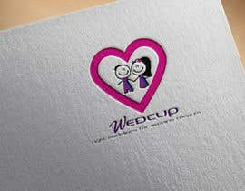 #44 cho Design a Logo for a wedding guideline site bởi shamsunnahar1996