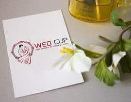 #64 cho Design a Logo for a wedding guideline site bởi ahmadayaz