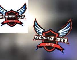 #57 cho Design a Logo for sports moms bởi Xplasr