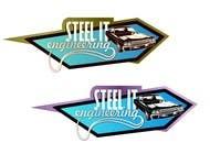 Graphic Design Inscrição do Concurso Nº157 para Logo Design for Steel It Engineering, Ballarat, Australia