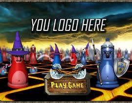 #1 for Splash screen for a mobile game af megaapure