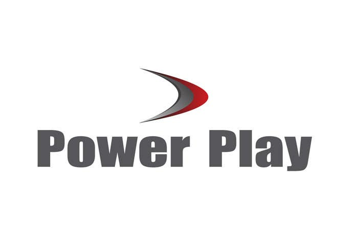 Contest Entry #                                        249                                      for                                         Logo Design for Power play