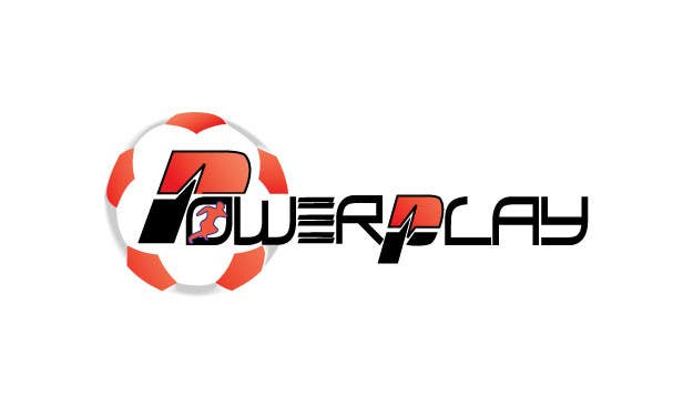 Contest Entry #                                        193                                      for                                         Logo Design for Power play