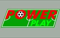 Contest Entry #263 for Logo Design for Power play