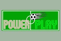 Contest Entry #264 for Logo Design for Power play