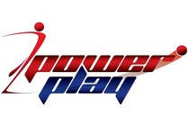Contest Entry #280 for Logo Design for Power play