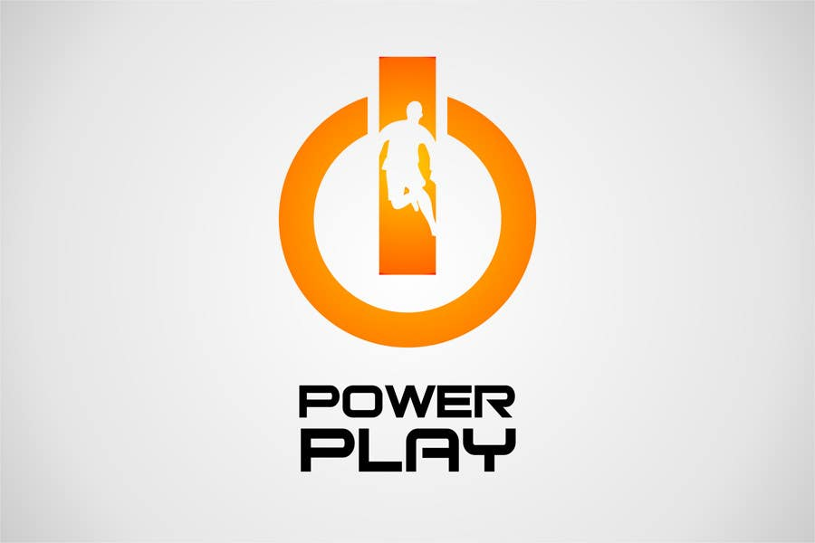 Contest Entry #                                        182                                      for                                         Logo Design for Power play