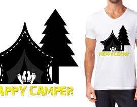#33 , Design a T-Shirt 来自 marijakalina
