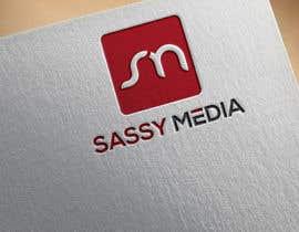 Nro 37 kilpailuun Design a Logo for Ad Agency käyttäjältä SkyStudy