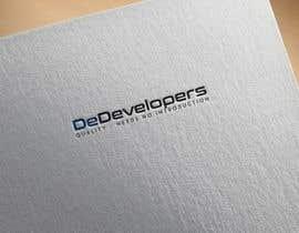 #75 Need Logo design for software company részére ilef által