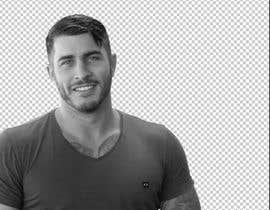 #37 cho Cut out person from image bởi binceoglu